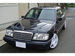 メルセデス・ベンツ Eクラス E280 fifteen52 18inch Aw