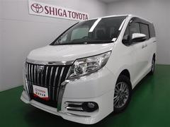 トヨタ エスクァイア の中古車 2.0 Gi 滋賀県守山市 150.0万円