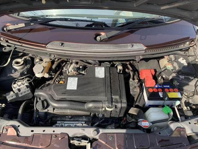 平成22年式、スズキ・ラパン、グレード・G、修復歴無し、型式DBA-HE22S、タイミングチェーン式エンジン、車検を丸々2年つけて、車検代全部込みのお支払い総額32万円のみです! ビックシ仰天価格やで