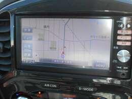 ☆MP311D-Wナビ、フルセグTV、バックモニターと充実です♪