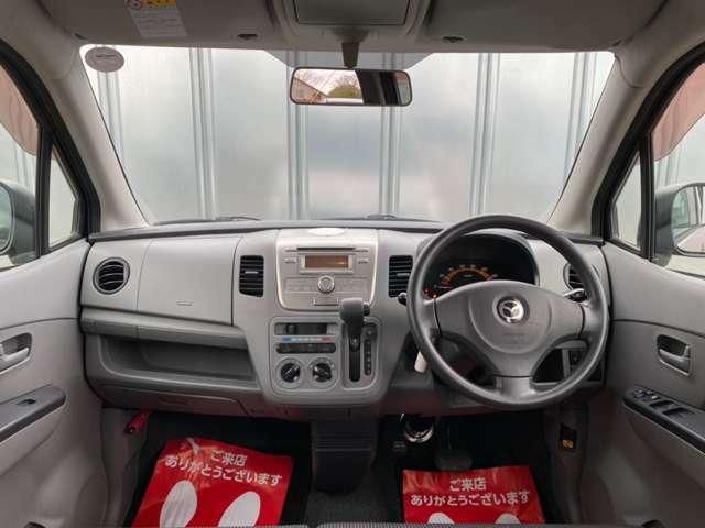 車検が令和3年12月まで残ってるのでスグ乗れます!AT 4WD キーレス ABS