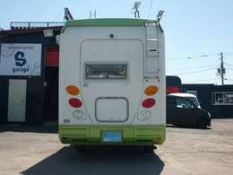 タイミングベルトも納車時に交換致します! 安心して、お乗りいただけます!!