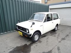 三菱 ミニカ の中古車 バン DX 北海道札幌市東区 88.0万円