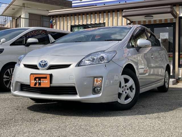 当店は兵庫県にある『ハイブリッドコンパクトカー専門店』です!県外のお客様も大歓迎です♪全国に納車可能ですので、お気軽にお問合せください!!