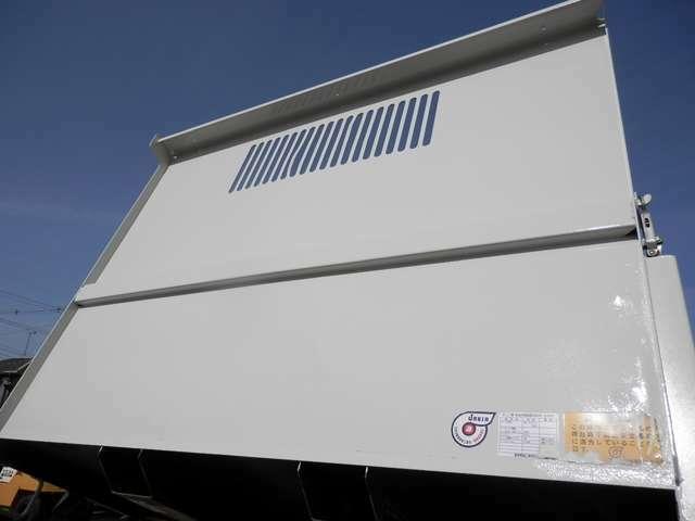 H25 ニッサン アトラス ダンプ 積載3000kg 走行168000km ボディ内寸長さ3050mm 幅1590mm 高さ370mm