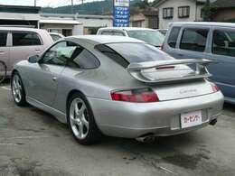 ☆たくさんのお車から当社を選んで頂きありがとうございます♪あなたにピッタリな1台をご用意いたします♪どんなお車をお探しですか?