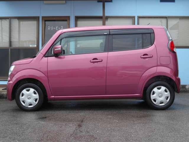 当社の乗り出し価格には整備代なども含まれております。少しでも安く納得できるお車を・・・ぜひ比較検討ください。
