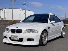 BMW M3 3.2 BBS19インチ ビルシュタイン車高調