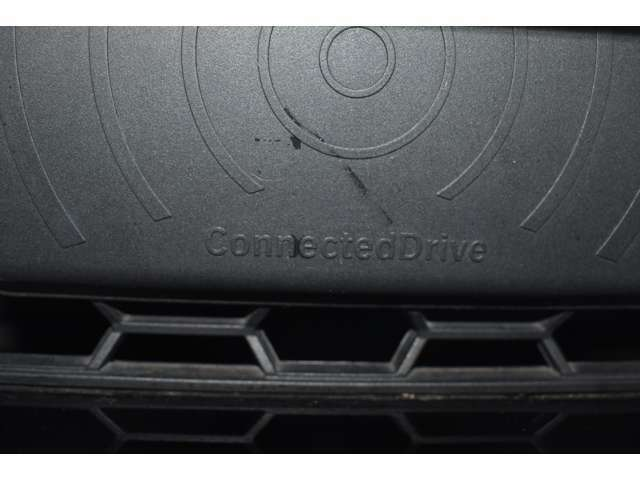 コネクトドライブセンサー