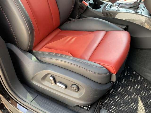 販売車輌は全て正規ディーラー車のみ。お乗りいただいてからもご安心いただける「フルサポート保証」。エンドユーザーから直接買取させていただいた物件もお取り扱いがございます。