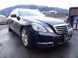 【ホームページ】当店のホームページです!掲載車以外のお車も多数ございます!☆http://www.d-select-car.com/☆