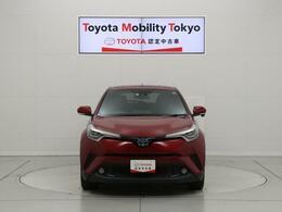 """高品質なトヨタの中古車ブランド""""トヨタ認定中古車""""(ロングラン保証・まるまるクリーン・品質評価)の3つの安心をお届けします。"""