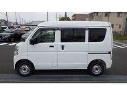東海4県(愛知、岐阜、三重、静岡)のご来店にて現車確認での商談をお願いしております!!!