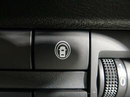☆車線逸脱警報機能☆、前方不注意で車線をはみ出すと判断した場合にブザーとメーター内の表示灯で注意を促します。