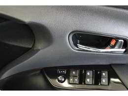 トヨタでおすすめしている各種任意保険も取リ扱っております。