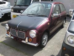 スバル ヴィヴィオビストロ の中古車 null 愛知県名古屋市港区 18.0万円