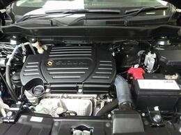 エンジンルームスズキ車のメンテナンス・車検はスズキ車のプロにお任せ下さい。納車後は長く、安心してお乗り頂く為にスズキの安心メンテナンスパックを推奨しています。コースが選べますので担当者にお聞き下さい。