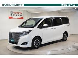 トヨタ エスクァイア エスクァイア GI