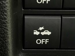 【セーフティサポート】デュアルカメラブレーキサポート、前後誤発進抑制、車線逸脱抑制、ふらつき警報、先行車発進お知らせ、アダプティブクルーズコントロール、ハイビームアシスト、後退時ブレーキサポート