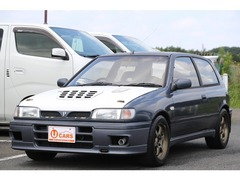 日産 パルサー の中古車 2.0 GTI-R 4WD 神奈川県横浜市瀬谷区 149.0万円