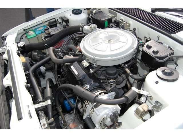 当時のアコードと同じEK型1800CCエンジン搭載してます。