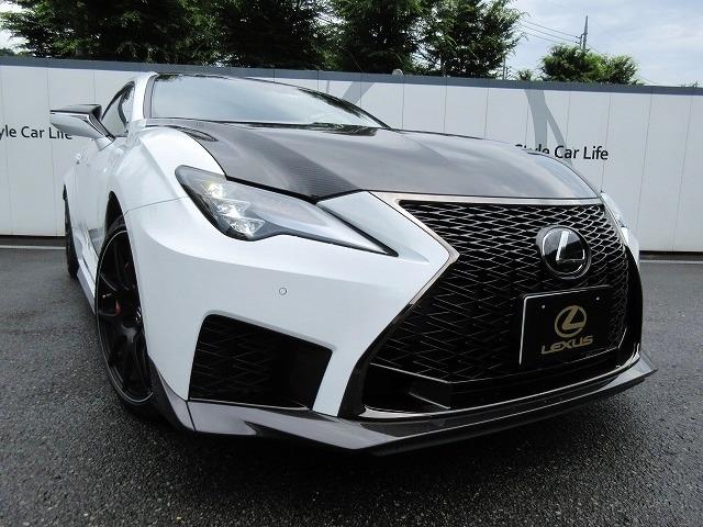 ■新車参考購入価格:¥15,950,000ー