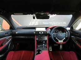 僅かな限られた数だけの生産台数枠が確保され、世界と戦う使命をもって世に生まれた、日本を代表する超高性能スーパースポーツカーです。わが国を代表するのは、日産GT-Rと、このRC-Fパフォーマンスだけになります。