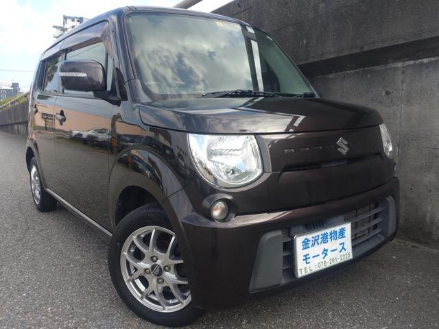 日本全国どこでも登録納車出来ます♪遠方にお住まいで実車をご覧頂けないお客様でもご相談下さい♪気になる箇所の写真を撮ってPCでお送り致します!
