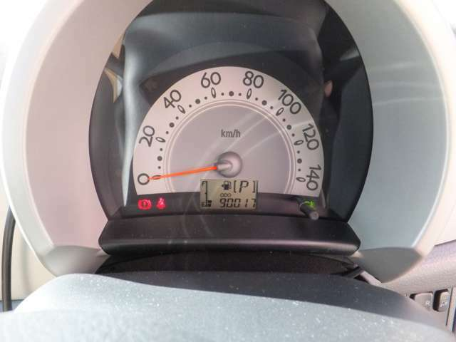 ☆☆☆【走行9万Km超えておりますが程度のいいお車です!】★★★