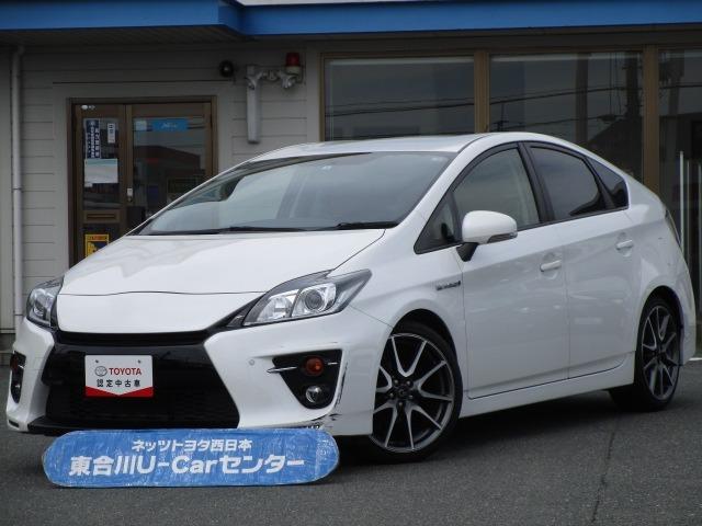 ネッツトヨタ西日本東合川U-Carセンターの車を閲覧頂き、誠にありがとうございます。たくさんの写真を掲載していますよ♪ささいな疑問や、もっと見たい箇所がございましたら気軽にお訪ね下さい☆
