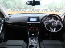 H24年式CX-5 XDが入庫しました!!今回は【4WD】【フルセグナビ】のついたオススメの1台となっております☆