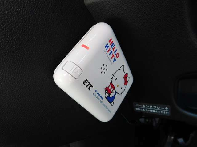 アフターサービスばっちりです!車検、修理、整備などもお任せください。お問合せはお気軽に通話料無料のフリーダイヤル0066-9711-315360をご利用くださいませ☆