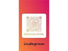 Instagramでは輸入情報ををいち早くチャックして頂けます。