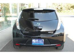 人気車リーフまたまた入荷しました・JC08モード280km・装備充実の30Gです・詳細はHP(http://auto-panther.com/)をご覧下さい!