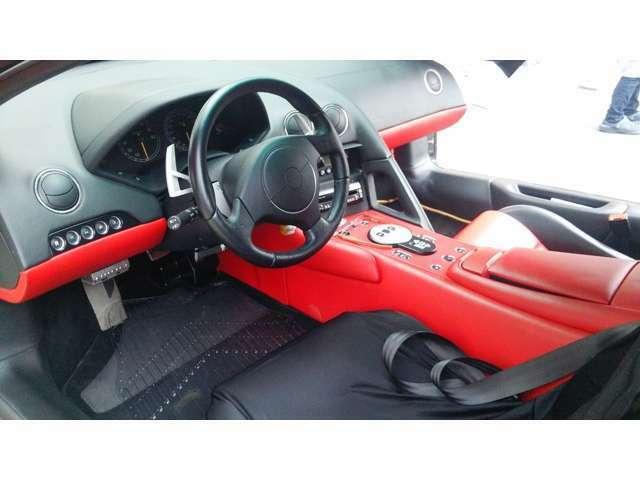 お車のお問い合わせはカーセンサー無料ダイアル【0066-9711-284498】までお電話ください!