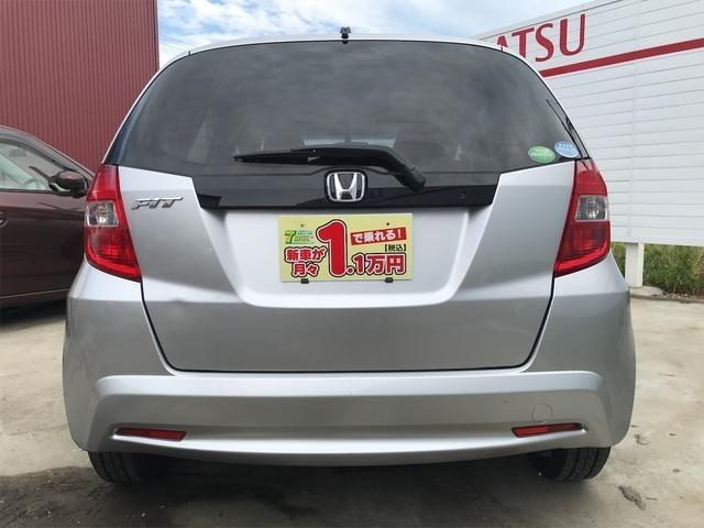 車検や修理など、購入後のアフターサポートもお任せください!