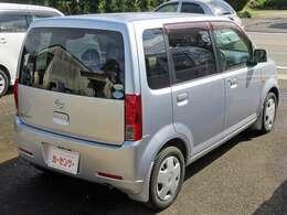 各種新車/中古車販売はもちろん、点検/整備/板金など車の事ならなんでもお任せ下さい!