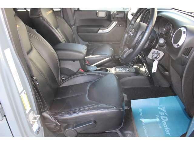 当社は全車保証付きで販売しておりますので、ご購入後のご不安も解消いただけます!