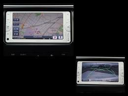 W62トヨタ純正エントリーナビ!TVはワンセグ視聴可能!ブルートゥースオーディオ、CD、SDがお使いいただけます!