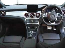 ディーラー車ワンオーナー381ps最終モデルR4年1月保証付き後にR6年1月まで保証延長可能な安心で長く乗れる車両!装備内容等詳細は、当社ホームページ http://www.ms-cruise.com/ の在庫車情報よりご覧になれます!