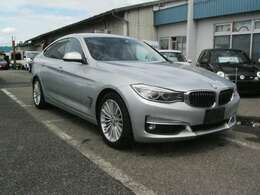 BMWに関するご相談は、お気軽に当店へお申し出ください。