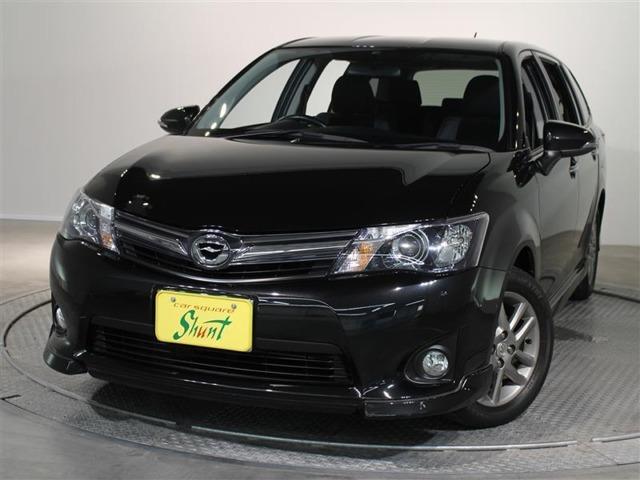 ネッツトヨタ北九州の中古車をご覧いただき誠にありがとうございます。ご来店頂ける方への販売に限らせていただきます。
