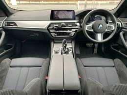 お車のお問合せは 正規ディーラー阪神BMW BPS西宮店0066-9711-214736までお気軽にお問合せ下さい♪