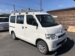 トヨタ ライトエースバン の中古車 1.5 GL 埼玉県秩父市 16.8万円