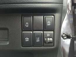 車両販売と整備・保証・クリーニングなどのサービスを自由にお選び頂けます。 その上お値打ちなクルマばかりです。 サービスは必要な分だけお選び下さい。