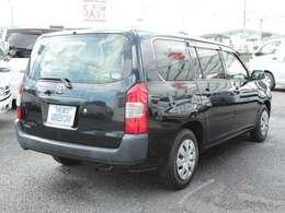 自社ホームページ掲載中!http://miyabiauto.net/ 在庫情報、ブログ等でお店の紹介もしております!メールでもお問い合わせ承ります!carproduce@miyabiauto.net お電話はフリーダイヤル 0066-9711-629684