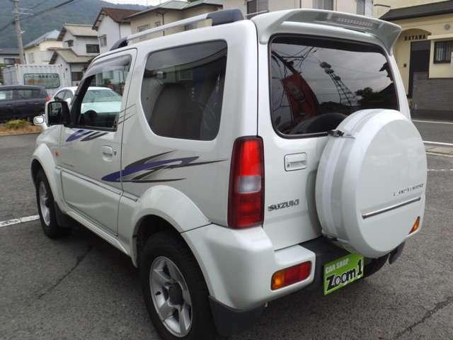 当店は、損保ジャパン日本興亜の代理店です。自動車保険資格者が常駐しておりますのでお気軽にご相談下さい。