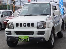 スズキ ジムニーシエラ 1.3 ランドベンチャー 4WD リアスポイラー!シートヒーター!