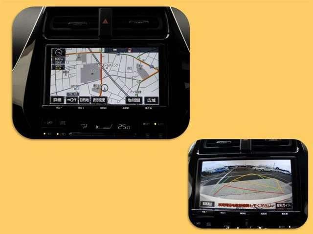 Y66Tトヨタ純正9インチTコネクトナビ!TVはフルセグ!ブルートゥースオーディオ、CD、DVD、SDがお使いいただけます!バックモニターは後退時の安全確認に役立ちます!
