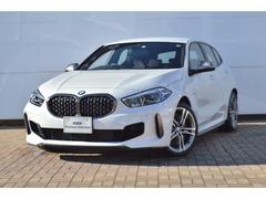 BMW 1シリーズ の中古車 M135i xドライブ 4WD 茨城県守谷市 539.9万円
